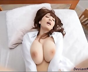 Japanese big boobs music compilation Vol.2