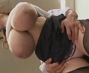 Hitomi Tanaka Tribute