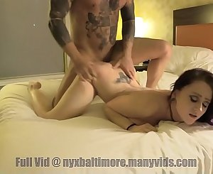 Thick Tiddy Teen Sister Truth or Dare Part 4