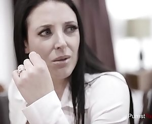 Boss is a MONSTER- PURE TABOO