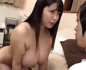 Japanese Mom Realistic Education - LinkFull: https://ouo.io/9lOPZR