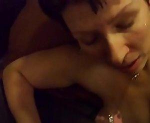 Finest Mom son Videos PART 2