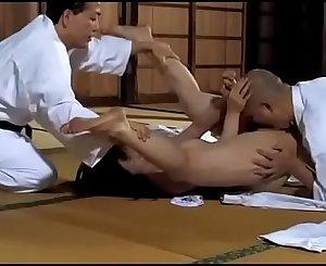 The power of men (Full: bit.ly/2Kzm0ia)