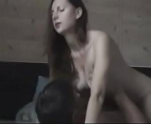 karina whore