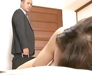 Cuckold japanese wife forced (Full: shortina.com/vd2vYQwn)