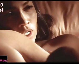 Jennifer Lopez fucked - Full Video HD at celebpornvideo.com
