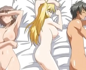 Hentai Anime Booby-Life-Ep2 - Freegamexx.us
