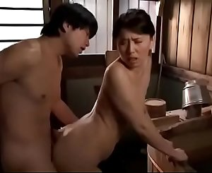 Japanese Mom And Son Drowning Sexual - LinkFull: http://q.gs/ERmGj