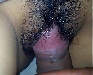 Big Indian cock fuck