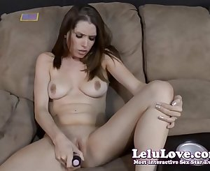 I have TWO amazing masturbating orgasms with my vibrator AND fake penis
