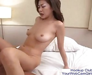 www.yourwebcamgirls.com Japanese Sexy Mature Free MILF Porn Video